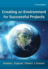 Creating an Environment for Successful Projects