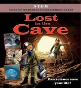 Lost in the Cave
