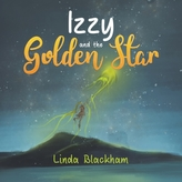 Izzy and the Golden Star