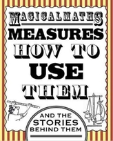 Magical Maths - Measures