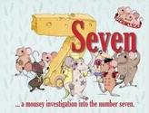 Dice Mice Seven