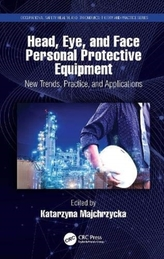 Head, Eye, and Face Personal Protective Equipment