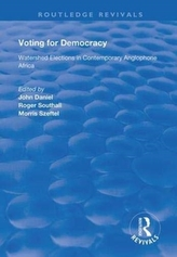 Voting for Democracy
