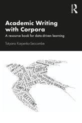 Academic Writing with Corpora