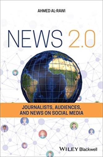News 2.0