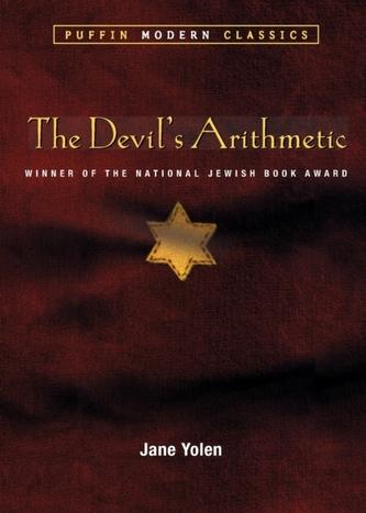 The Devil\'s Arithmetic (Puffin Modern Classics)