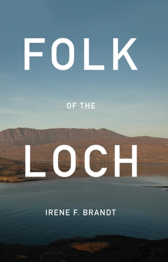 Folk of the Loch