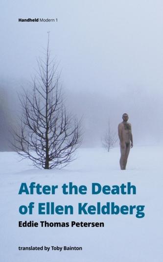 After the Death of Ellen Keldberg