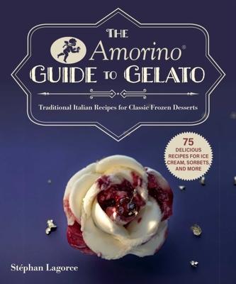 The Amorino Guide to Gelato