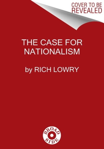 The Case for Nationalism