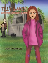 Tilly Baker and the Caravan Caper