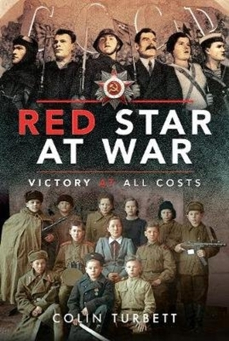 Red Star at War