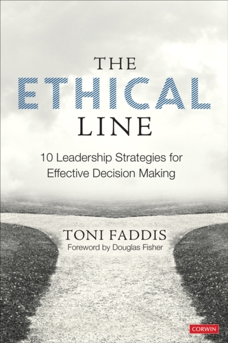 The Ethical Line