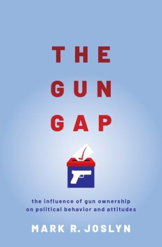 The Gun Gap