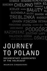 Journey to Poland