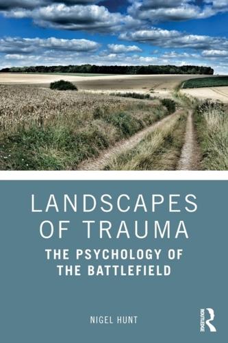 Landscapes of Trauma