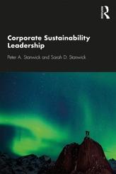 Corporate Sustainability Leadership