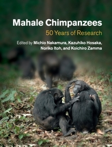 Mahale Chimpanzees