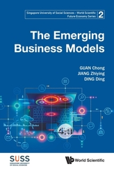Emerging Business Models, The