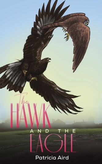 The Hawk and the Eagle