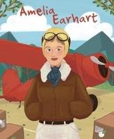 Amelia Earhart: Genius