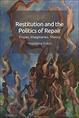 Restitution and the Imaginary