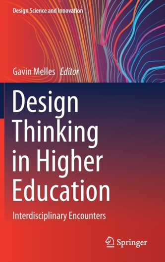 Design Thinking in Higher Education
