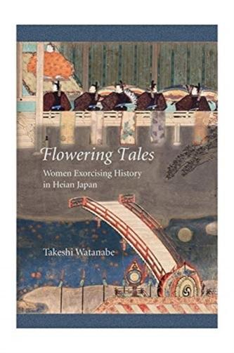 Flowering Tales