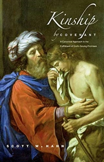 Kinship by Covenant