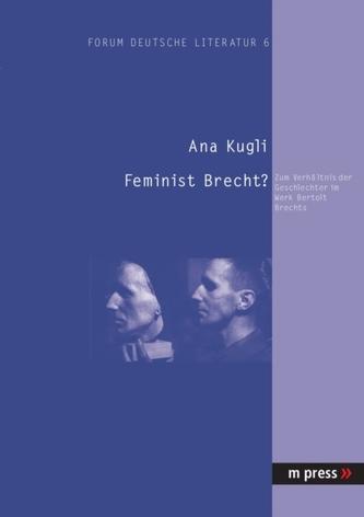 Feminist Brecht?