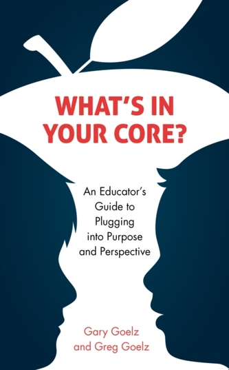 What\'s in Your CORE?