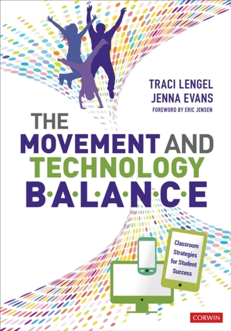 The Movement and Technology Balance