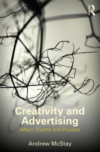 Creativity and Advertising