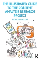 The Illustrated Guide to the Content Analysis Research Project