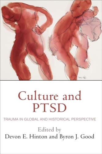 Culture and PTSD