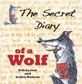 The Secret Diary of a Wolf