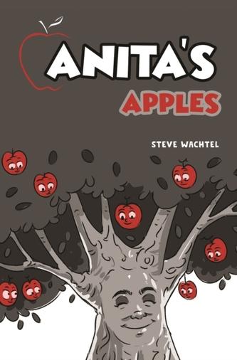 ANITAS APPLES