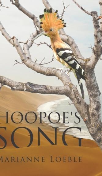 Hoopoe\'s Song