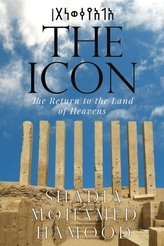 The Icon - The Return to the Land of Heavens