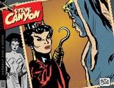 Steve Canyon Volume 10: 1965-1966
