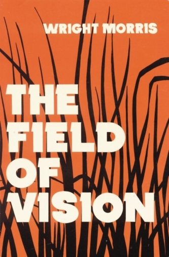 The Field of Vision