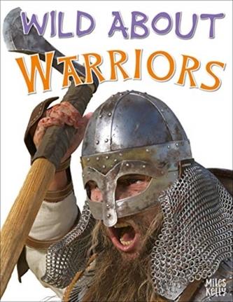 Wild About Warriors