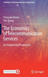 The Economics of Telecommunication Services