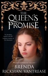 The Queen\'s Promise