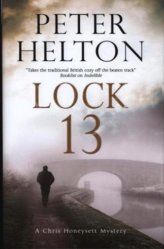 Lock 13