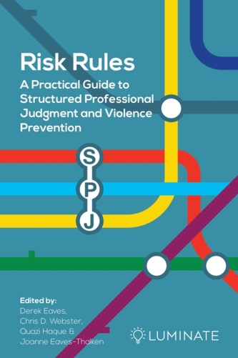 Risk Rules