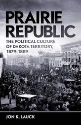 Prairie Republic