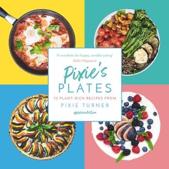 Pixie\'s Plates