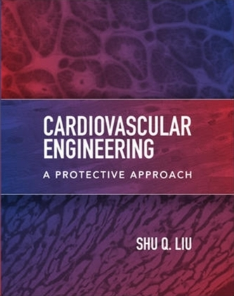 Cardiovascular Engineering: A Protective Approach