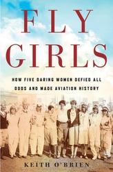 Fly Girls